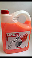 Охлаждающая жидкость Inugel Optimal Ultra (5L) Matul.