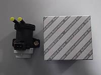Электроклапан включения турбины Peugeot, Ducato, Boxer, Trafic
