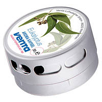 Эвкалиптовый аромат Venta /Aroma Kapsel - Eukalyptusduft
