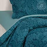 Постельное белье поплин Вирджиния, фото 4