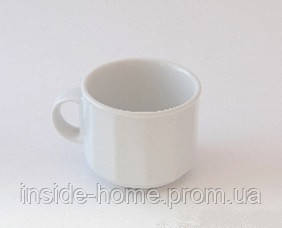 Чашка 150 мл MERKURY LUBIANA