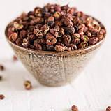 Перец сычуанський. Перец. 7 грамм, фото 2