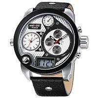 Мужские наручные часы WEIDE Army Military WH2305