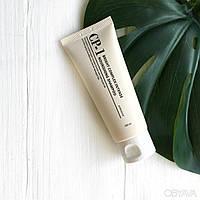 Інтенсивний живильний шампунь для волосся CP-1 Bright complex intense nourishing shampoo 100ml
