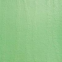 Стеклообои Wellton  Decor Лиана WD720, 12,5 м
