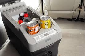 Автохолодильники, термосумки, термобоксы, аккумуляторы холода