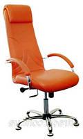 Кресло для визажа и педикюра Aramis, универсальное визажное кресло для салона красоты, педикюрное кресло