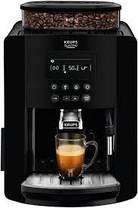 Кофемашина автоматическая Krups EA8170, фото 3