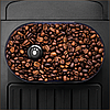 Кофемашина автоматическая Krups EA8170, фото 2