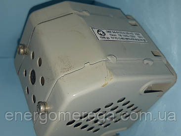 Электромагнит ЭМ 34-51221 110В