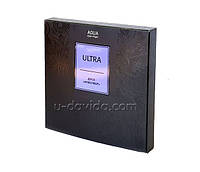ДИСК «ИНВОЛВЕР» AQUAMAGIC ULTRA для удаления стойких загрязнений, Ø12 см. Greenway / Гринвей