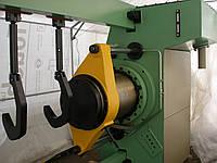 П6736 пресс гидравлический, фото 1