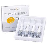 Сыворотка Vitamin C- Абсолютная свежесть
