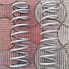 Пружина задньої підвіски для ВАЗ 2102-04, пр-во АвтоВАЗ (к-т 2 шт)