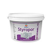 Клей для падуг Eskaro Styropor 1 кг