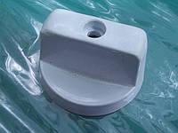 Ручка управления к газовой  водогрейной колонке  «Армавир» — Россия