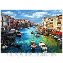 Пазл 1000 елементів / Венеція (Італія)