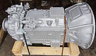 Коробка передач ЯМЗ-238ВМ с демультипликатором