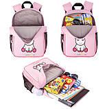 Детский рюкзак Mommore Unicorn Розовый (FB0240010A012MM), фото 4