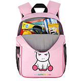 Детский рюкзак Mommore Unicorn Розовый (FB0240010A012MM), фото 7