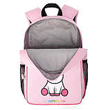 Детский рюкзак Mommore Unicorn Розовый (FB0240010A012MM), фото 8