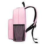 Детский рюкзак Mommore Unicorn Розовый (FB0240010A012MM), фото 10
