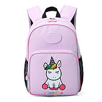 Детский рюкзак Mommore Unicorn Фиолетовый (FB0240010A010MM)