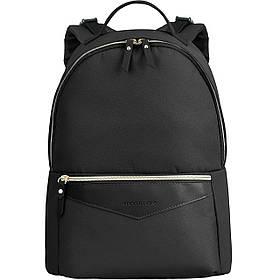 Детский рюкзак Mommore Черный (FBMM3201301A001MM)