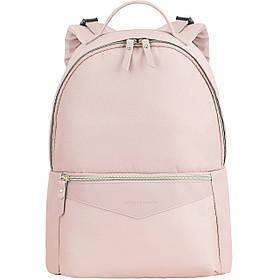 Дитячий рюкзак Mommore Рожевий (FBMM3201301A012MM)