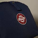 Детский рюкзак Mommore Синий с красным (FB0240008A005MM), фото 2