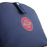 Детский рюкзак Mommore Синий с красным (FB0240008A005MM), фото 3