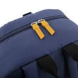 Детский рюкзак Mommore Синий с красным (FB0240008A005MM), фото 8