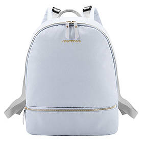 Рюкзак для мамы Mommore Серый (FB0090005A008MM)
