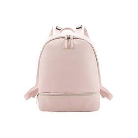 Рюкзак для мамы Mommore Розовый (FB0090005A012MM)