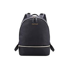 Рюкзак для мамы Mommore Черный (FB0090005A001MM)