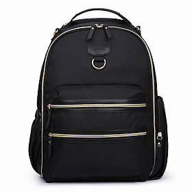 Рюкзак для мамы Mommore Черный (FBMM3101305A001MM)