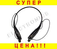 Наушники SPORT TM-800 Bluetooth + ПОДАРОК: Держатель для телефонa L-301, фото 1