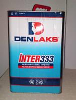 Клей  для обуви и кожи наирит Denlaks   Inter - 333