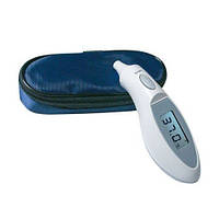 Термометр элетронный медицынский 100B