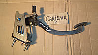 Датчик педали сцепления Mitsubishi Carisma Каризма 2000 г.в., MB 435457, MB435457