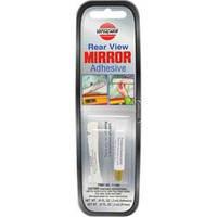 Клей для зеркала заднего вида Versachem Rear View Mirror Adhesive  ✔