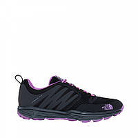 Кроссовки The North Face W Litewave TR II