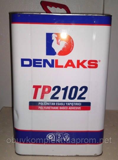 Клей десмокол Denlaks   ТР 2102 Турция