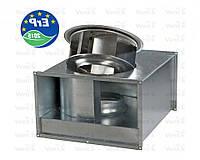 Канальный центробежный вентилятор Вентс ВКП 4Е 500*300