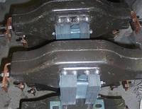 Трансформатор тока ТПЛМ-10