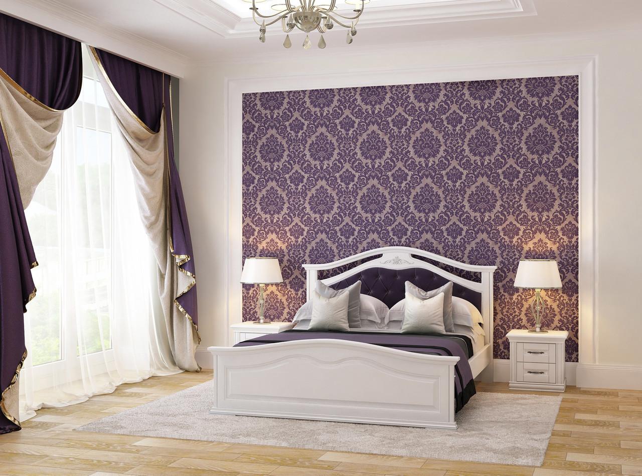 Спальный ганитур