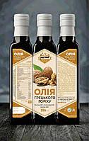 Олія грецького горіха Honeywood 250 мл