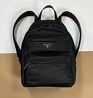 Мужской рюкзак Prada (Прада) арт. 13-01