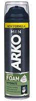 Arko Men піна для гоління Hydrate 200 мл