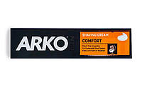Arko Men крем для гоління Comfort 65мл